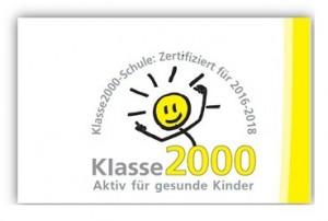 Klasse2000